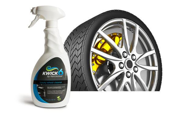 Kwick6_luxury_wheel_cleaner3 (1)